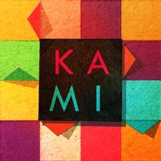 Activities of KAMI