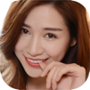 zhe Ji - 心动女友2-真人视频恋爱养成游戏 artwork