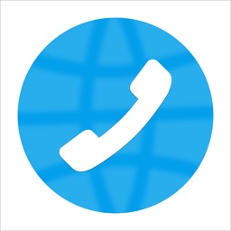 Dial Code Pro - Smart Contacts Formatter