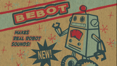 Bebot review screenshots