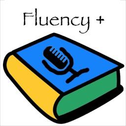 Fluency+