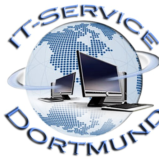 IT-Service Dortmund