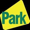 Park Tahmin