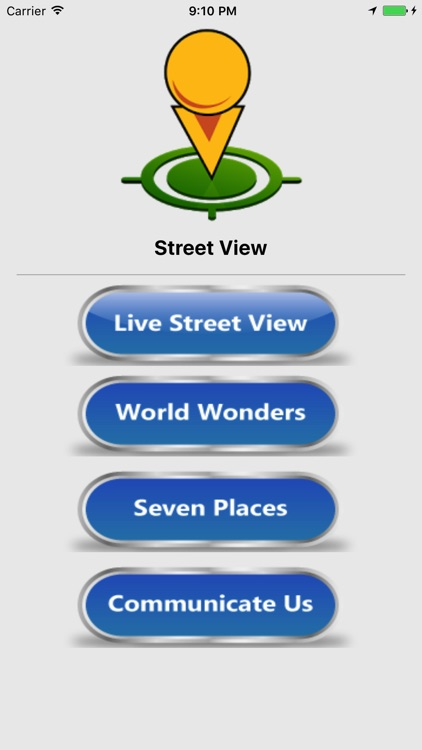 Street View Live Maps screenshot-1