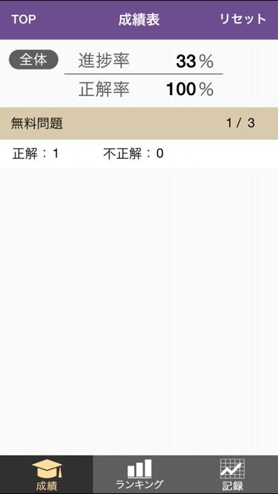 日商簿記1級 工業簿記・原価計算 基礎編1のおすすめ画像4