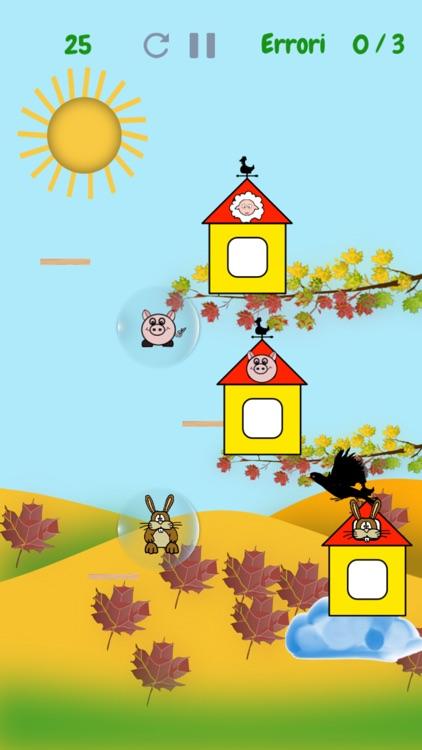 Take Me Home - Brave animals return to the farm screenshot-4