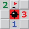 踩地雷 + (Minesweeper)