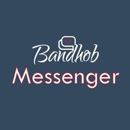 Bandhob Messenger