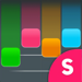 SUPER PADS TILES – Music Game
