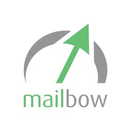 Mailbow Events QR