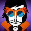 Incredibox - So Far So Good Cover Art