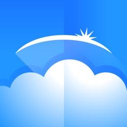 Cloudira