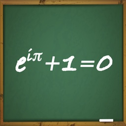 Math. Formulas