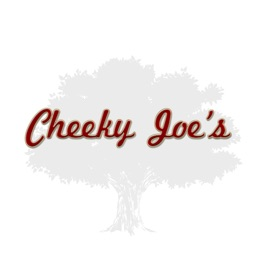 Cheeky Joes Selly Oak