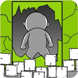 The Wall Breaker