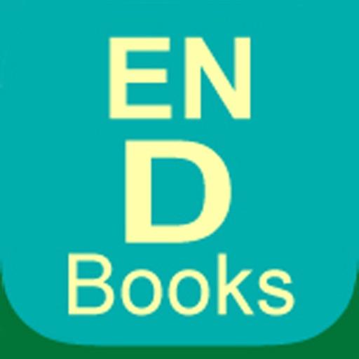 EN D Books