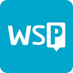 wesmartPark - cheap parking