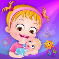 Codes for Baby Hazel Newborn Baby 2 Hack