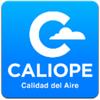 CALIOPE EU