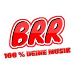 Bildrenntag Radio