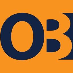 OpenBritain