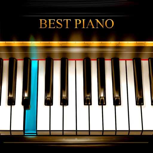 The Best Piano