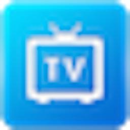 重庆网关网络电视