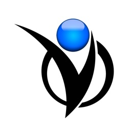 MCareMD Online Urgent Care