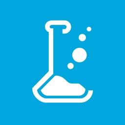 AP Chemistry Exam Prep