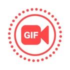 Live Photos to GIF - LiveGIFs icon