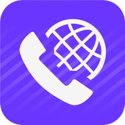 Comfi Cheap International Calls & Free VoIP Calls