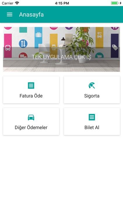 Ödematik Mobil