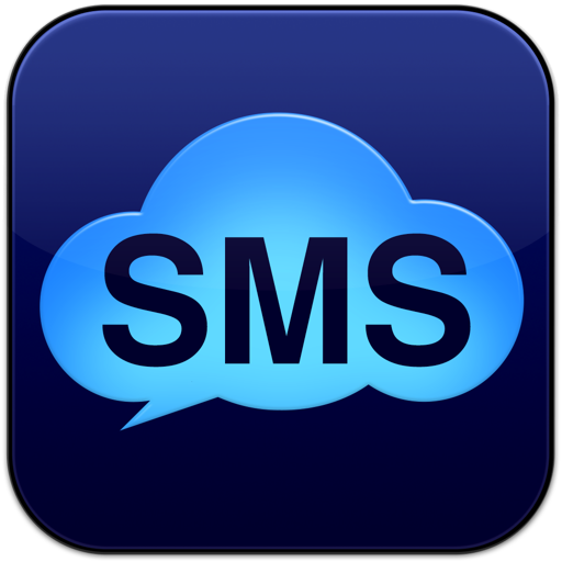SMS sender for Android