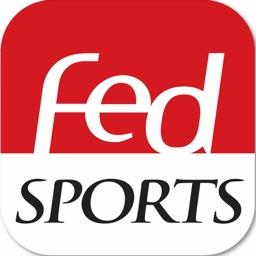 FedSports