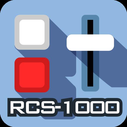 RCS-1000