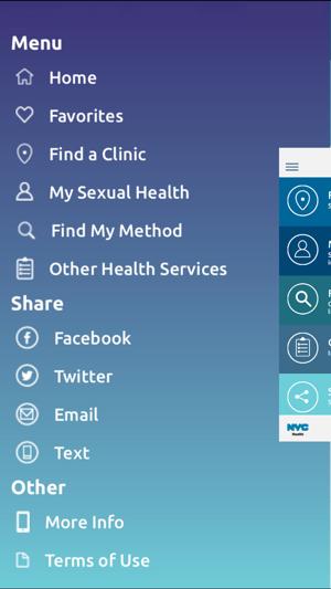 Straight Sex aplikácie pre iPhone