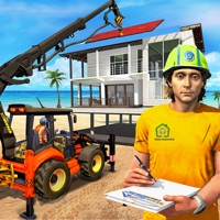 Codes for Beach House Builder Games Hack