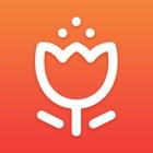 鲜花商城 - 3小时速达 icon