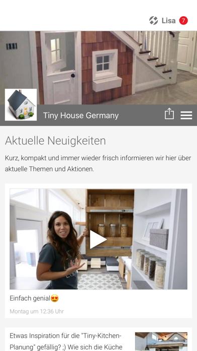 点击获取Tiny House Germany