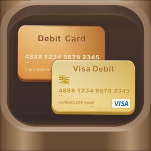 Debts Monitor Pro app