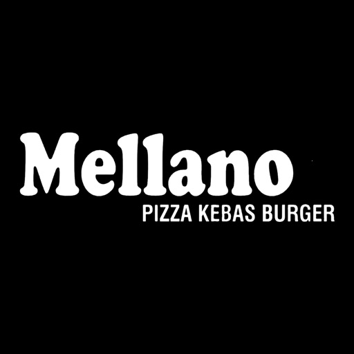Mellanoo Pizza