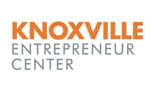 Knoxville Entrepreneur Center