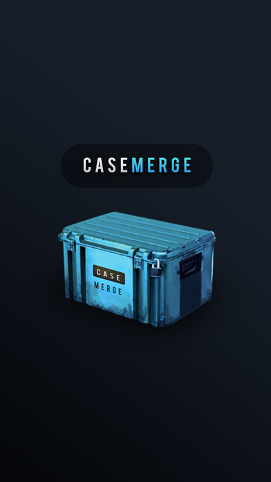 点击获取Case Merge - Case Simulator