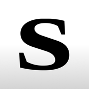 Sun Sentinel app review