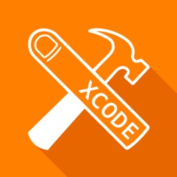 Xcode5互动教程 for Object-C