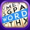Word Search Epic lets you enjoy free, unlimited word search puzzles in a variety of different categories