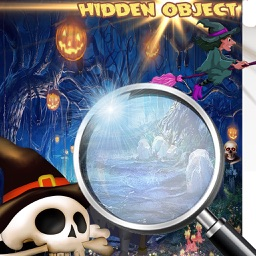Haunted Halloween Valley