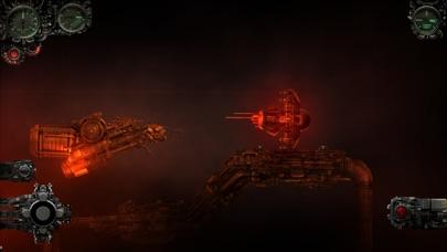 TERRAGEARTH Screenshots