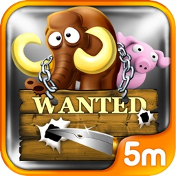 Animals Wanted