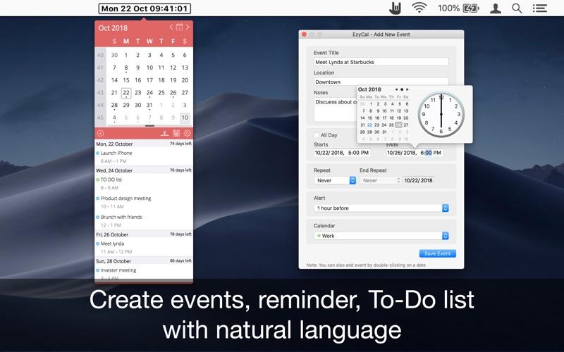 5_EzyCal_Easy_Calendar_Time.jpg